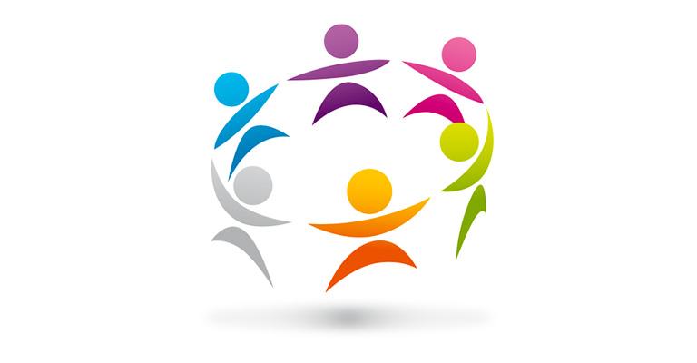 Assistance sociale