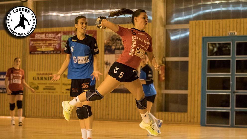 Handball Club de Loudes