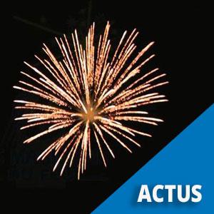Fête votive à Loudes (17-18 août)