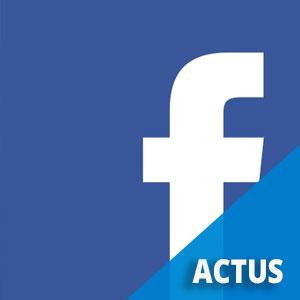 Un nouveau groupe Facebook 'Soyons solidaires à Loudes'
