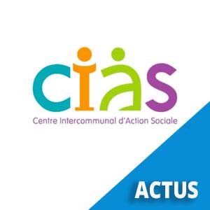 Offre d'emploi en CDD au CIAS de Loudes